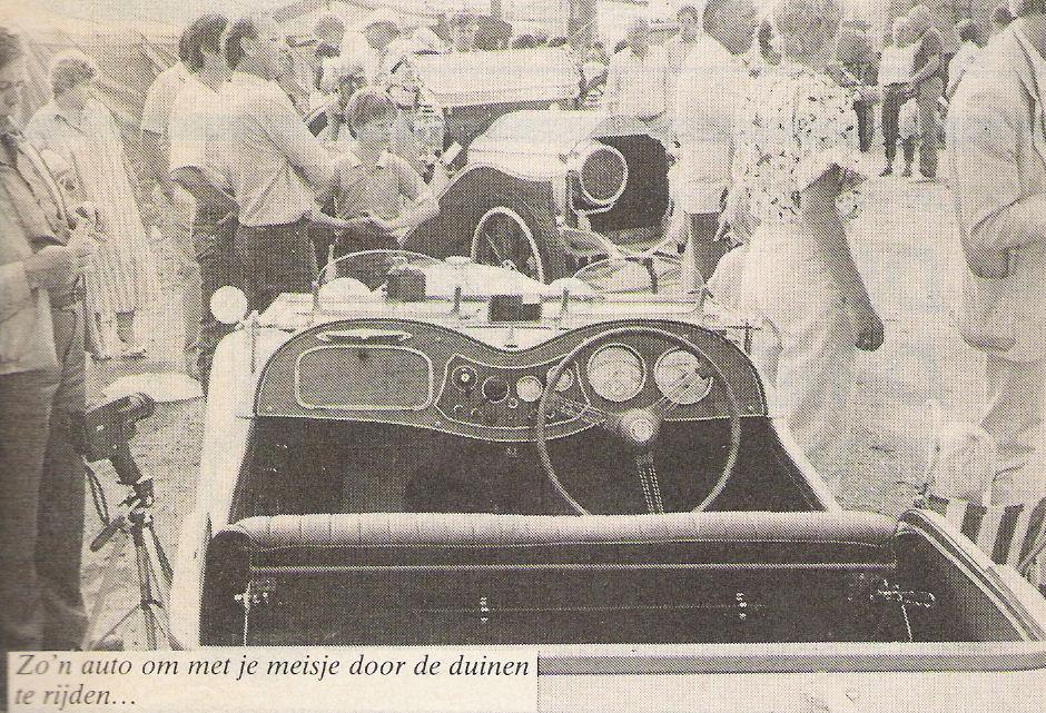 Wim & Ruud 1985 a