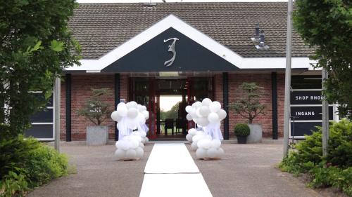 welkom-bij-brasserie-rhoonse-polder_big