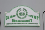35jrHVVP (153) (Small).jpg